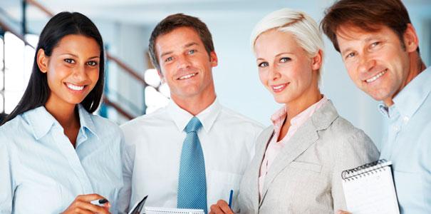 Misja Business Expert - Specjalistyczne Szkolenia Językowe