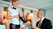 język angielski w gastronomii