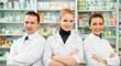język angielski w sektorze farmaceutycznym