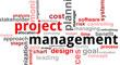 BE Expert in Project Management język angielski - zarządzanie projektem