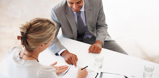 Szkolenia egzaminacyjne - Business English Certificate