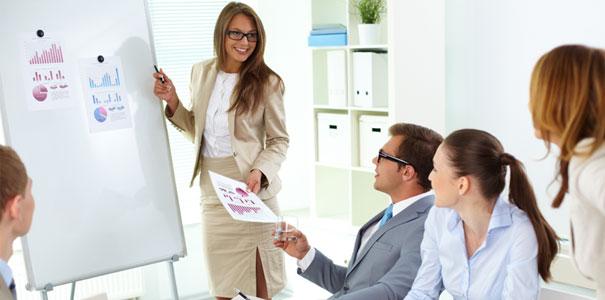 Szkolenia Standardowe - Specjalistyczne Szkolenia Językowe