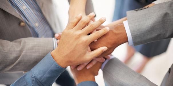 Zespół Business Expert - Specjalistyczne Szkolenia Językowe