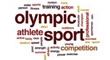 język angielski dla sportowców